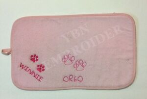 Personalized Gifts for your Fur Babies Kitchener / Waterloo Kitchener Area image 3
