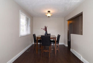 Easily duplexed for great investment Kitchener / Waterloo Kitchener Area image 6