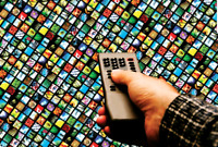 Lowest priced IPTV with top quality