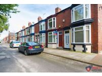 3 bedroom house in Alphonsus Street, Middlesbrough, TS3