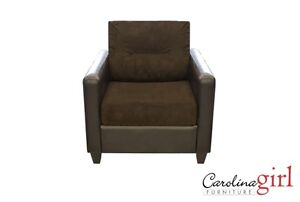 Brand NEW CHAIR! Call 902-892-8063!