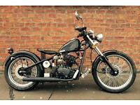 Sinnis Heist 125 learner legal own this bike for only £11.51 a week
