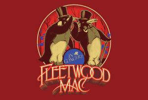 Fleetwood Mac April 15th - Calgary 2 tickets