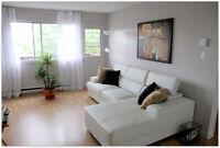 appartements-condos