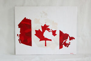 Artist Available Affordable Custom Art Artist Services Available West Island Greater Montréal image 6