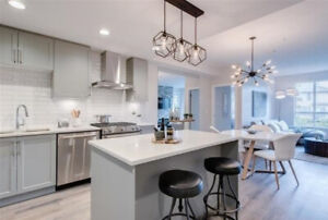 Brand New 1br White Rock Condo Great Investment! PRICE REDUCED