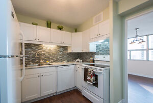 BEAUTIFUL CONDO IN THE HEART OF DOWNTOWN LONDON! London Ontario image 10