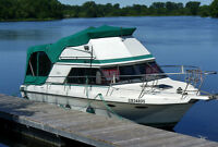 Prowler 8 meter - MUST SELL - REDUCED TO $12900 from $15995 !