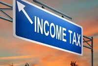 GET YOUR 2015 INCOME TAX FOR FREE!!