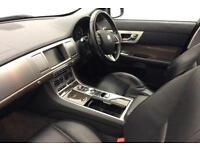 Jaguar XF FROM £88 PER WEEK!
