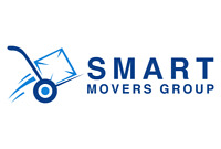 August, September promotion $60 Call SmartMOVERS24/7.