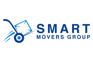 September &October promotion $60 Call SmartMOVERS24/7.