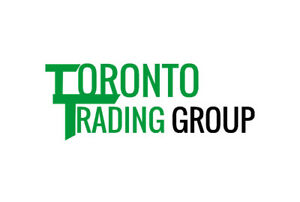 Trading Master 2-3% GROWTH Daily. SEE HOW |FOREX FUTURES STOCKS|