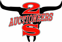 2S Auctioneers Grand Opening of our New Online Auction Centre