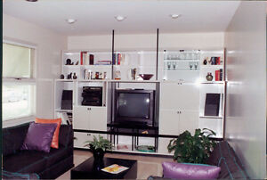 Custom Made Wooden Range Hoods, Fire Place Mantels and more... Kitchener / Waterloo Kitchener Area image 10