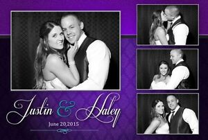 Infinity Photo Booth Rentals - Silver Label Ent. Sarnia Sarnia Area image 10
