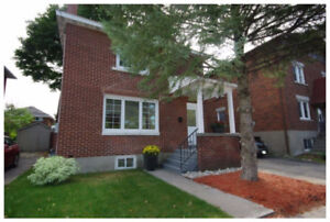 LOCATION! LOCATION! LOCATION! 44 HAWTHORNE AVE INVESTMENT OPPORT