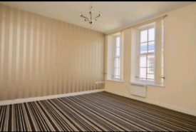2 bedroom Masonette for Rent - AYR TOWN CENTRE