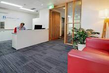 Business Address/Mail Redirection/Call Diversion Service Milton Brisbane North West Preview