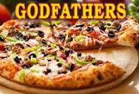 Manager Wanted for St. Marys Godfathers Pizza