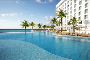 VIP Best-Prices Sun Palace Mexico, Jamaica All-inclusive