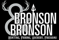 Full time Sales Person Needed in Hunting/Fishing Store