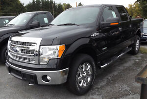 NEED A NEW CAR/TRUCK? GET APPROVED TODAY! ALL CREDIT TYPES!