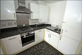 Clean-tidy flat to share with single professional-close to Heathrow,Ealing-amazing transport linksGP