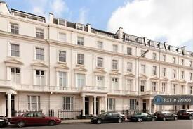 1 bedroom flat in Randolph Avenue, London, W9 (1 bed)