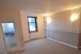 2 BEDROOM GROUND FLOOR FLAT, AVAILABLE TO MOVE IN IMMEDIANTELY