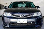 2015 Toyota Camry Sedan West Perth Perth City Area Preview