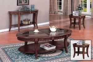 Coffee Tables You'll Love SD-27
