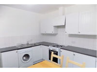 VERY SPACIOUS 4 BED 2 RECEPTION HOUSE IN STOKE NEWINGTON TO RENT!!!! NO DSS - £2950PCM