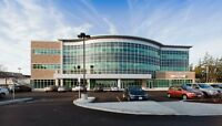 Medical Professional Office Space For Lease