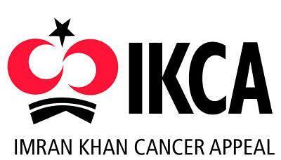 Imran Khan Cancer Appeal