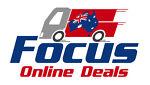 Focus Online Deals