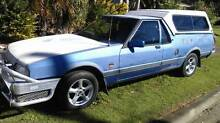 EXCELLENT CAR AT AN EXCELLENT PRICE Port Macquarie Port Macquarie City Preview