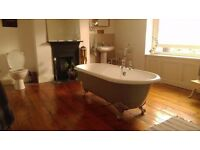 Double Room in Beautiful House in Montpelier £415 all inc*