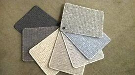 House Deal Carpets £399