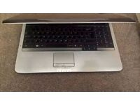 Samsung R530 15'6'' 1TB 4GB 2.20 GHz Pentium (R) Dual Core-CPU Laptop for sale!