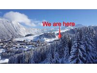 Courchevel 3 Valleys ski apartment flat to rent last minute deals !