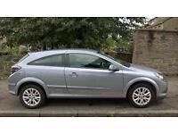 Vauxhall Astra 1.4 SXI 2008 (08) Facelift Model **Alloys**Parking Sensors**1 Years MOT**Only £2295**