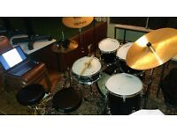 Sonor force