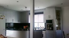 kitchen Bass Hill Bankstown Area Preview
