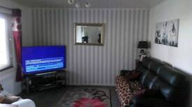 EXCHANGE FROM BUNGALOW ELLON TO MINTLAW OR STRICHEN ONLY