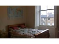 4 bedrooms available in City Centre flat