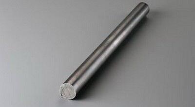 12 X 12 Cold Drawn Cold Round Mild Steel Round Rod 1018