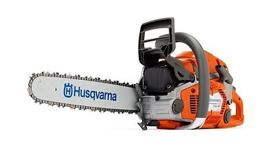 Husqvarna 560 XP 550 XP 562 XP 372 XP  *MM*