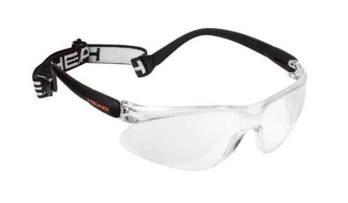 Head Tennis Racquetball | 988067 | Impulse Protective Eyewear Goggles