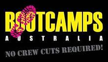 Bootcamps Australia Blacktown Blacktown Blacktown Area Preview